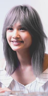 Azalea Kanghuang