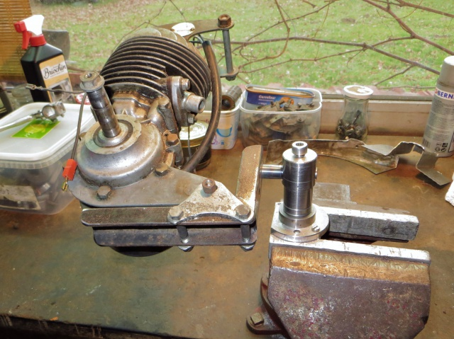 le vrai support moteur MZ 257494IMG6372