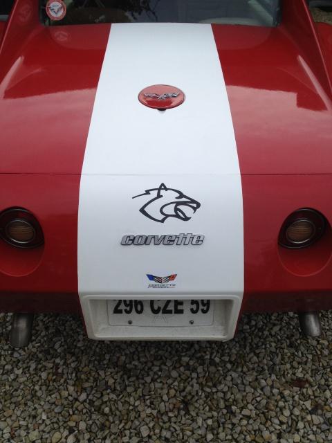 La C3 du loup! 257625corvette008