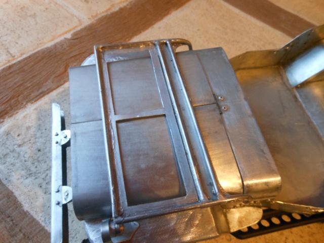 jeep willys métal 1/10  257713DSCN3571