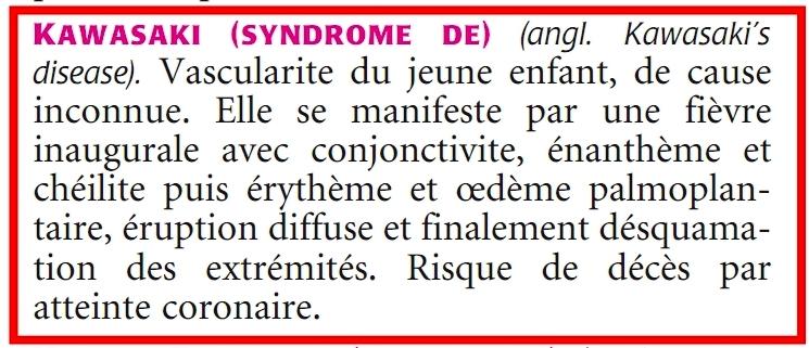 Le Dictionnaire des Medecins 257796DicMED186