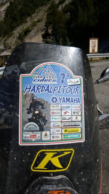 HARDALPITOUR 2015 – 7 eme Edition : un raid au top ! 25789720150906121524