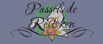 Une nouvelle Reitoken 258047Passifs