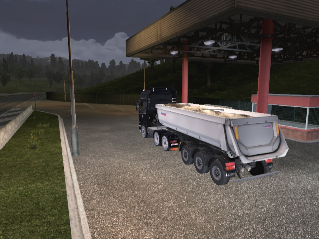 ETS2 - On the road 4 et extension Russie - Page 5 258700ets200010