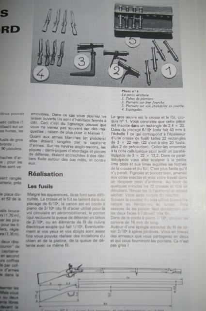 Le Protecteur au 1/60  sur plan - Page 23 258986MODELEARTILLERIE001