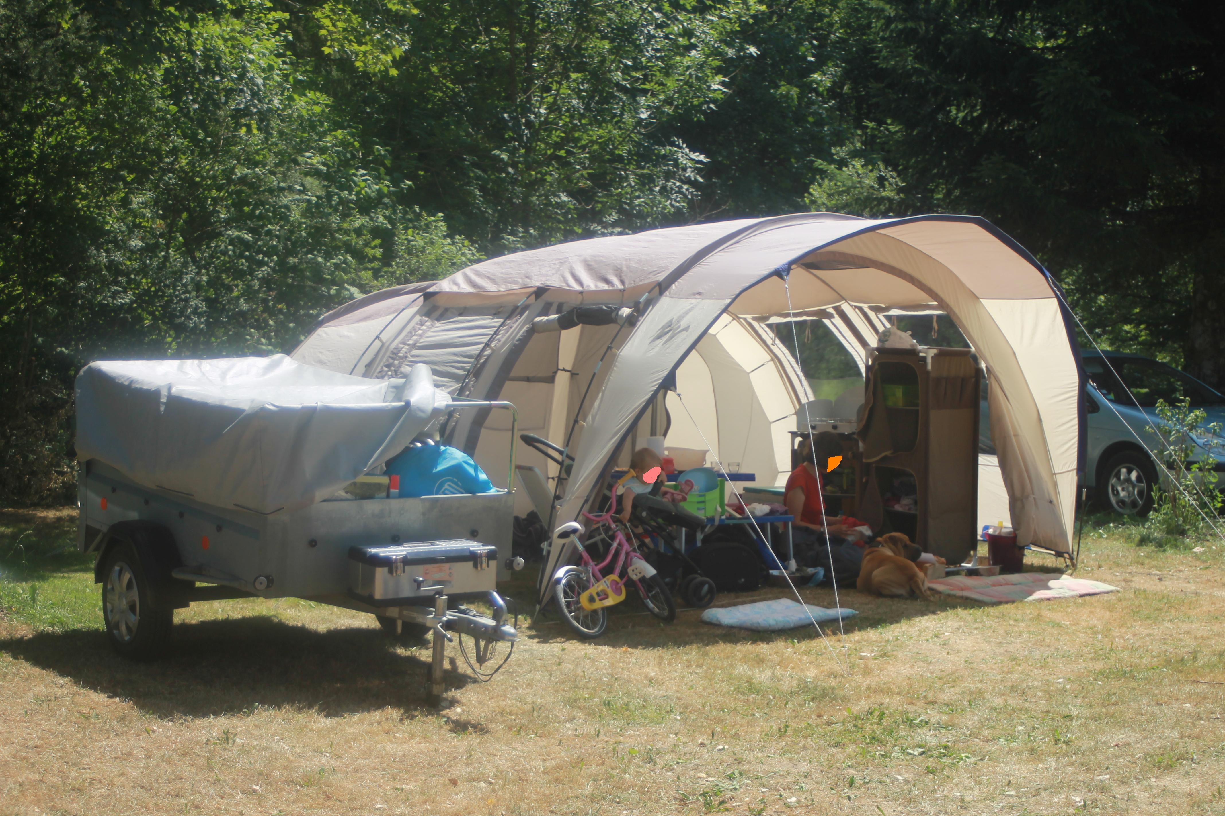 Vos plus belles photos de camping - Page 2 259474IMG4918bis
