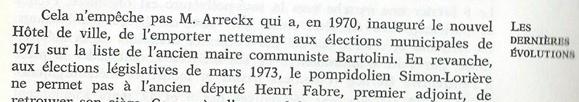 [Les ports militaires de métropole] TOULON au début des années 60 - Page 23 259567ARRECKX