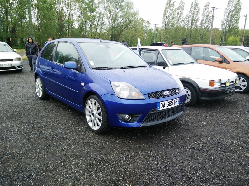 17e Meeting Ford du 1er mai  259679IMG20160501115542