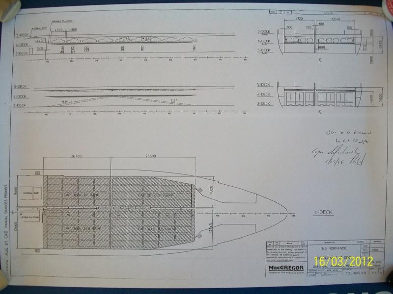 SNCM ou CMN...futur - Page 3 2597781005545