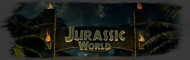 Saison 2 / Chapitre 5 : Vers un nouveau monde