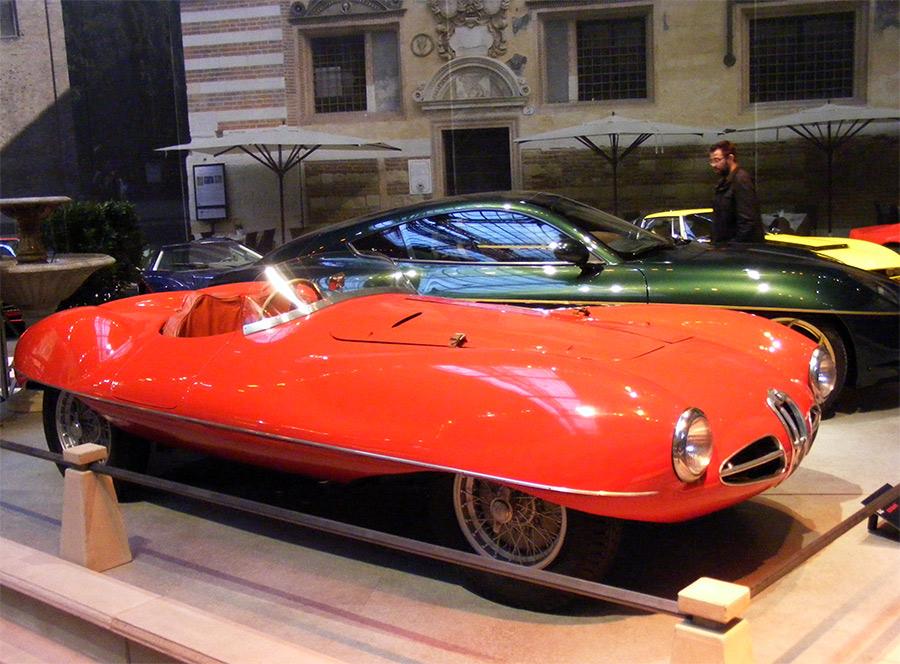 Autoworld - Italian Car Passion - Page 3 259881DSCF8158z9