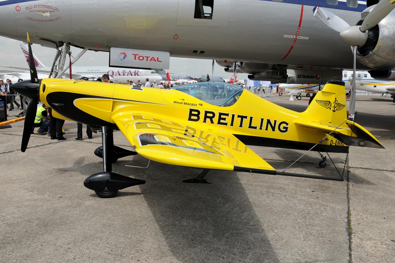 [17-23/06/2013] Salon International de l'Aéronautique et de l'Espace (SIAE) de Paris-Le Bourget 2013 259897DSC7691