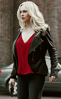 Candice Accola 260083can24