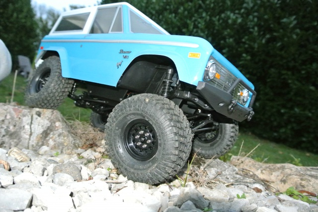 Albator's Ford Bronco!! - Page 2 260306asce002