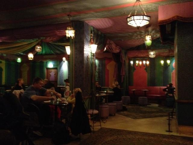 [Buffet] Agrabah Café Restaurant - Page 3 261034IMG0129