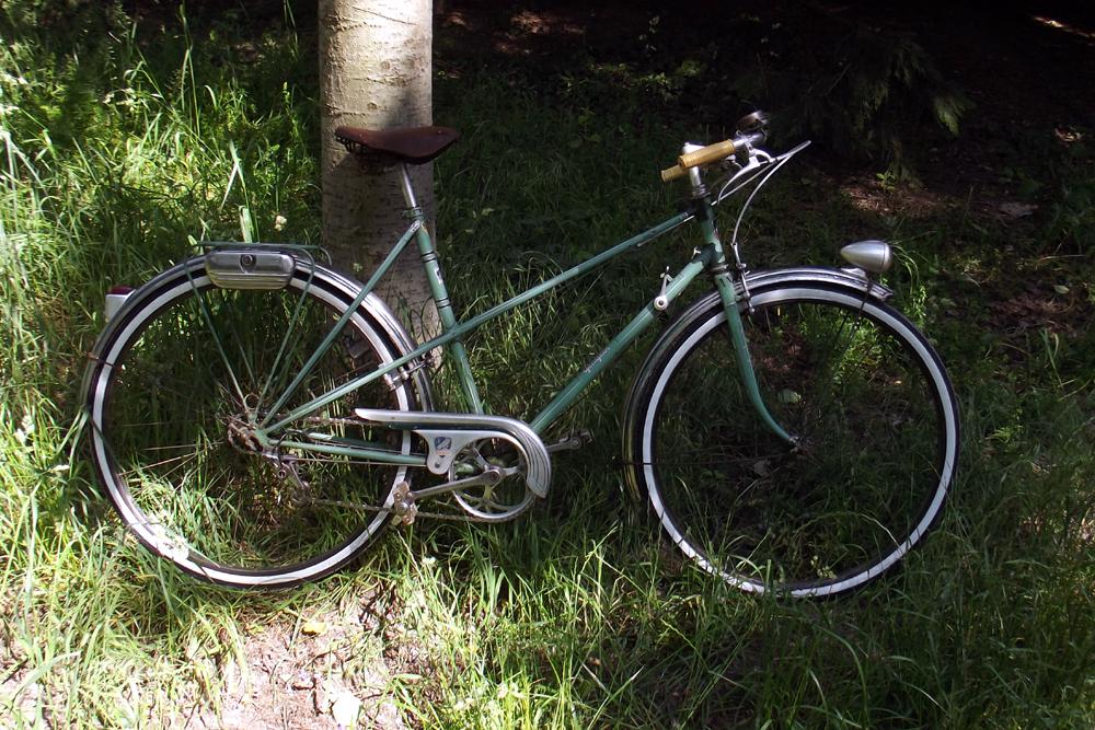 Peugeot PL25 1960-63 261048DSCF4902