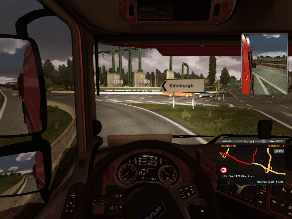 ETS2 - On the road 3 - Page 14 261063ets200023
