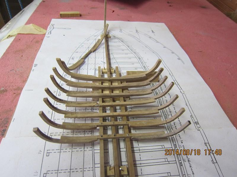 Barque Catalane 261203IMG1901Copier