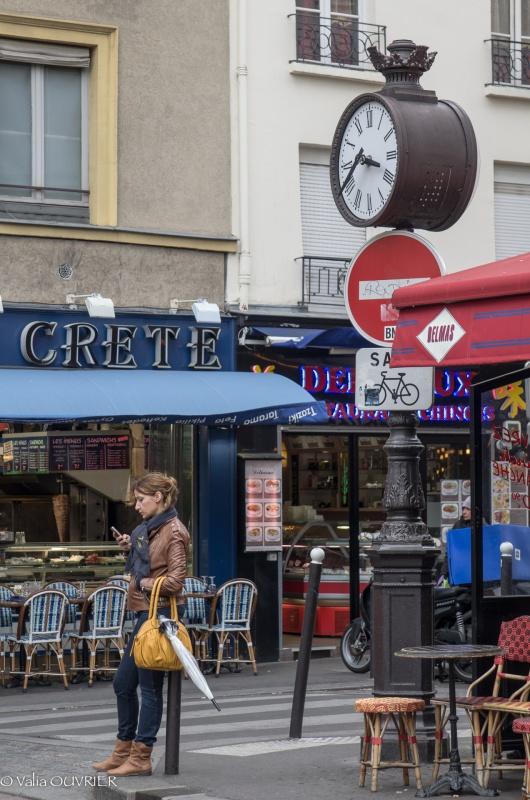 Sortie ANNIVERSAIRE 2015 PARIS 1I AVRIL. - Page 6 261428ParisKpK4890