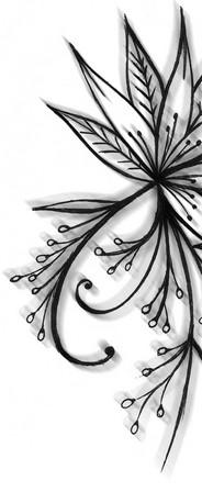 Lùthien aime bien les cerises [ 4/4 ] à noter ^^ 261527fleur110
