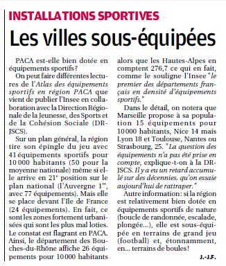 SPORTS DES CLUBS DE  MARSEILLE OU DE SA PERIPHERIE ........... - Page 3 2618194120