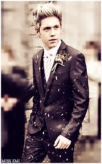 Miss Horan