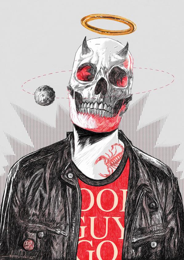 DESSINS - Skulls... 261887goodguysbyjaviergpachecod5ob6n6