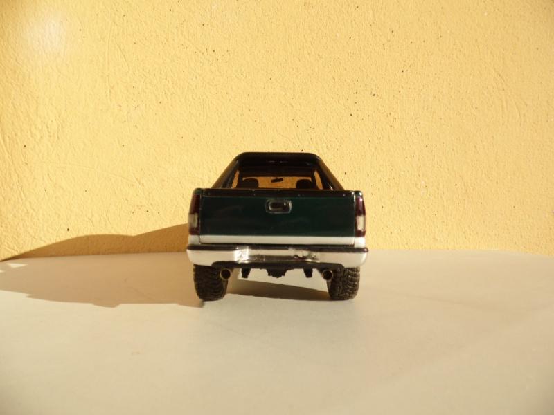 """Chevy Silverado'99 """"off road look"""" - Page 4 262084SAM8004"""