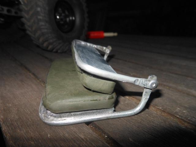 jeep willys métal 1/10  262215DSCN3609