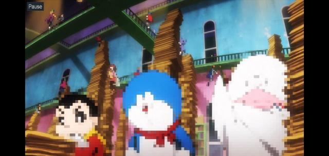 [2.0] Caméos et clins d'oeil dans les anime et mangas!  - Page 8 262350HorribleSubsShirobako111080pmkvsnapshot183020141218202513