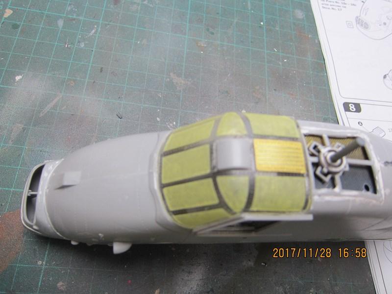 Wessex UH.5 1/48 Italeri 262418IMG5026Copier