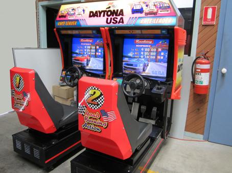 [TROUVER] Daytona USA Twin Plastique 262419IMG3550