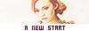 ► A NEW START 262671ANewStartPart1