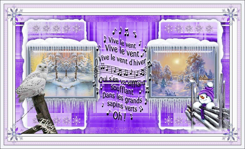 Vent d'hiver (PSP) 262803242
