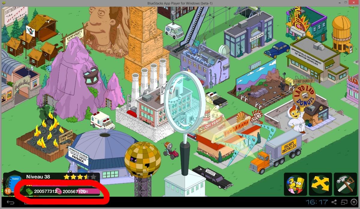 Les Simpsons : Springfield 262988Sanstitre1