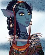 Avatar 148*180