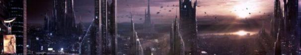 Annonce Globale sur les villes