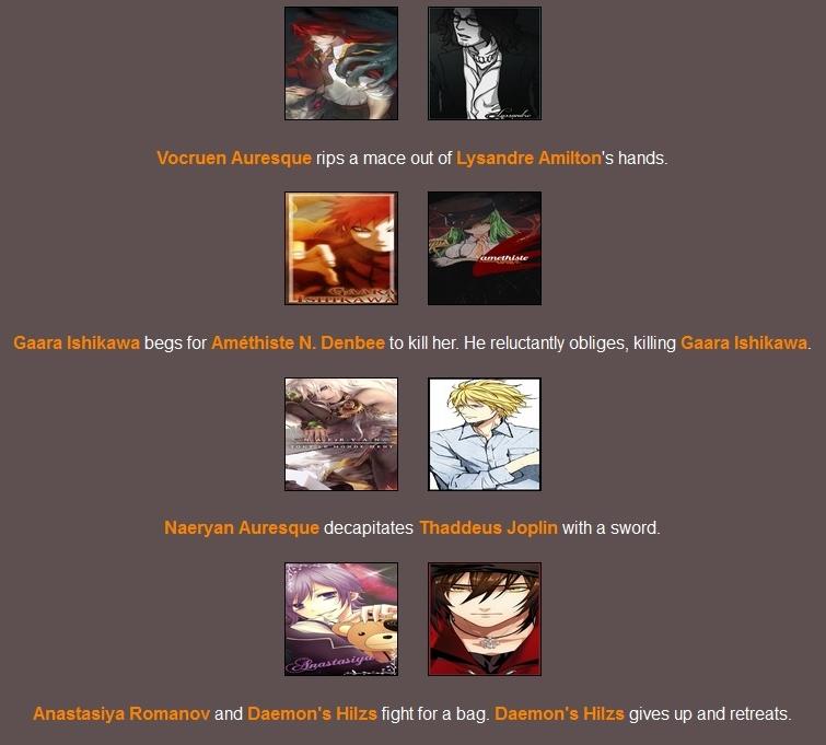 Quederla's Hunger Games 263791Bloodbath3