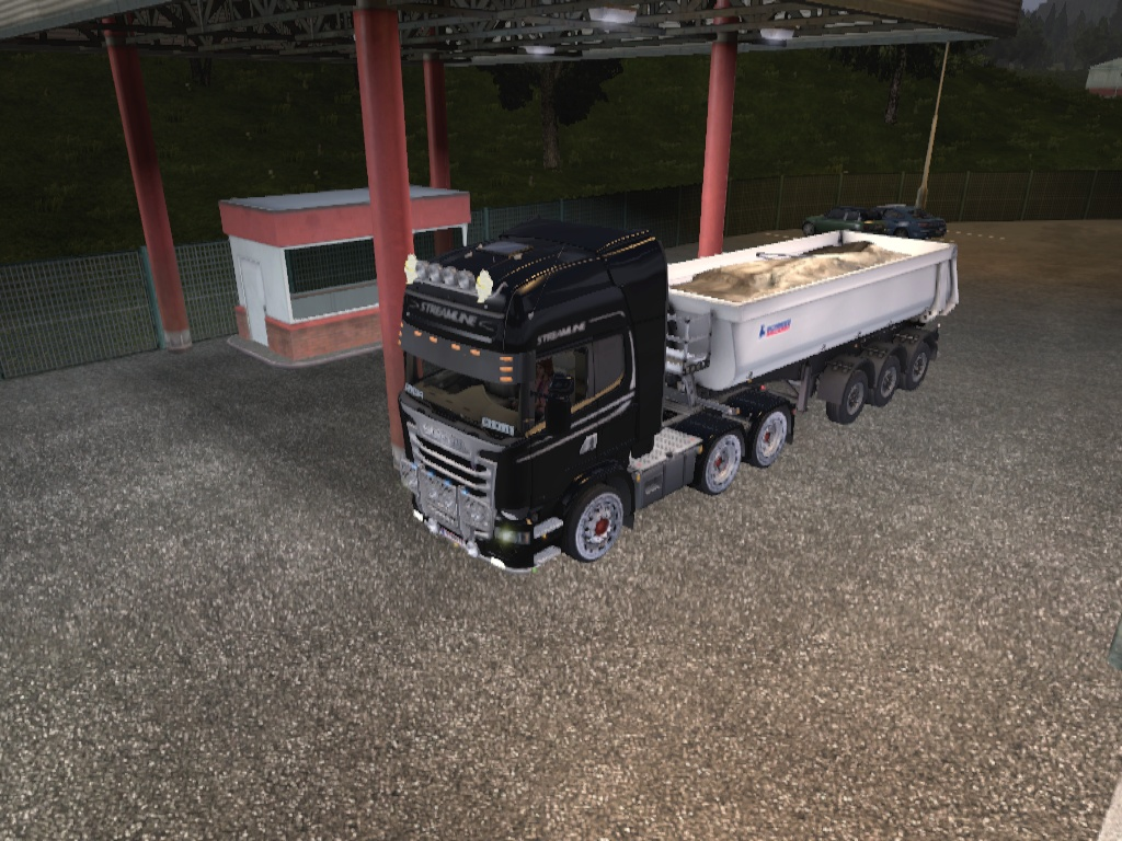 ETS2 - On the road 4 et extension Russie - Page 5 263931ets200009