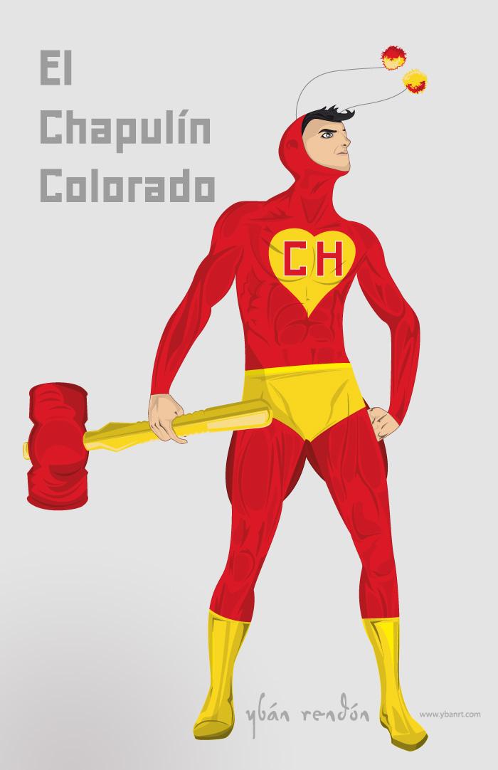 Imágenes del Chapulín Colorado - Página 2 264368elchapulincoloradobyybanrendon