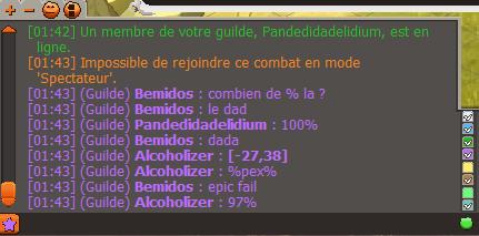 Epic fail de Enividal ! 264600failenividal