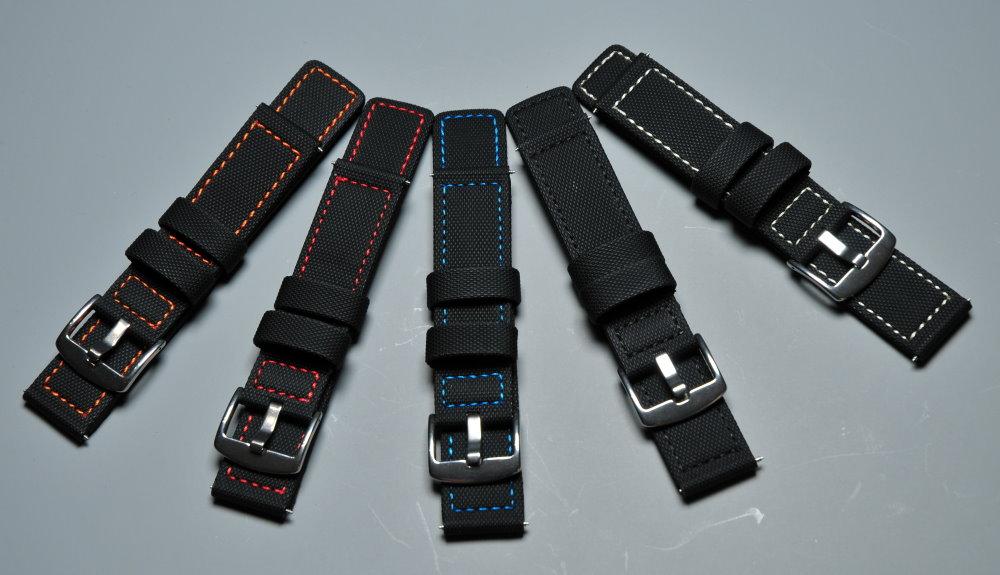 bracelet maratac elite étanche? 264782elitent1
