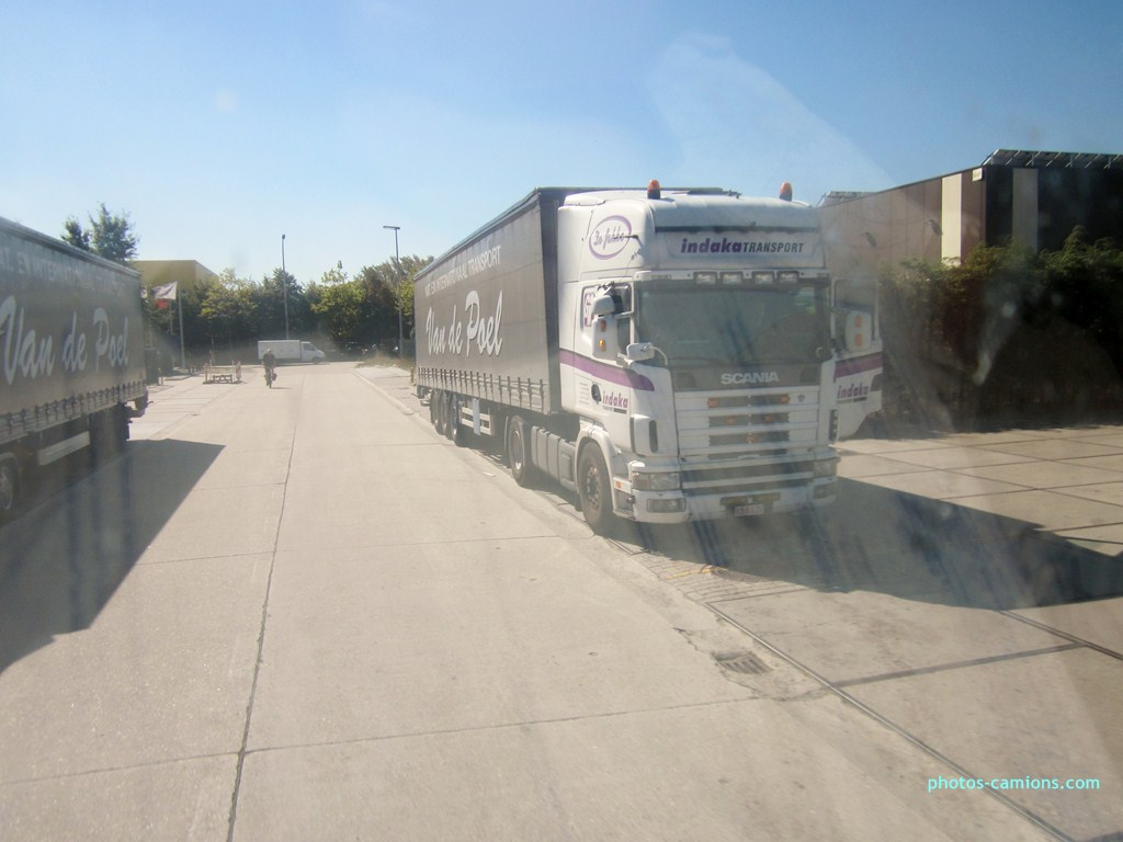 Indaka Transport (Temse) 264976photoscamion09X201210Copier