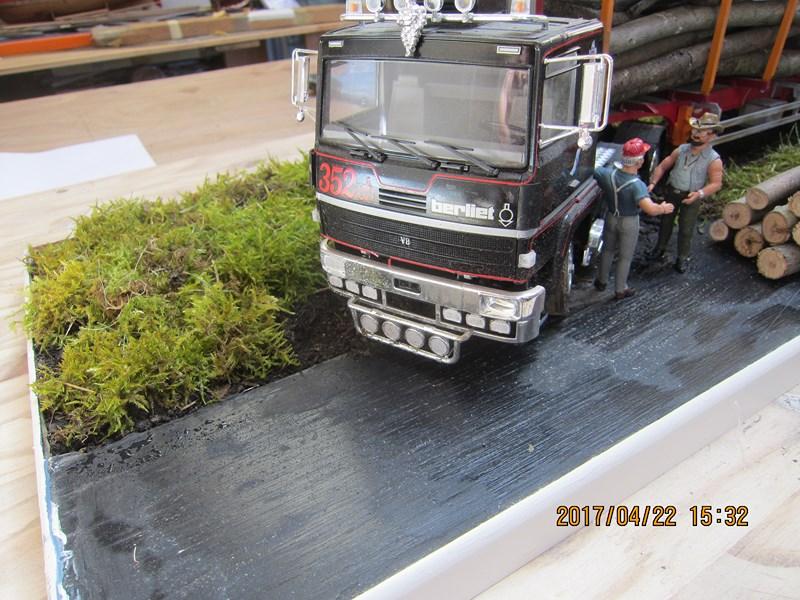 Le bois et le transport 265157IMG4476Copier