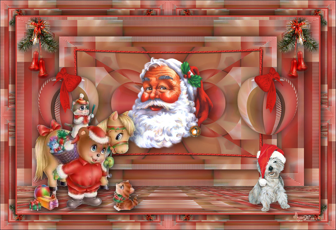 Xmass_Greetings (PSP) 265180xmasgreetings