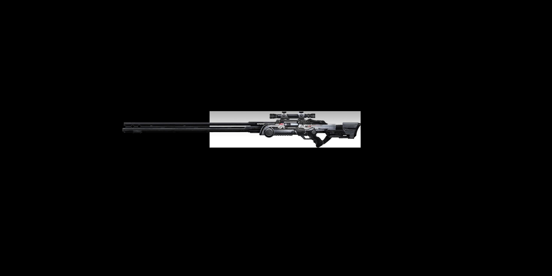 Black Okony 265214Sniper