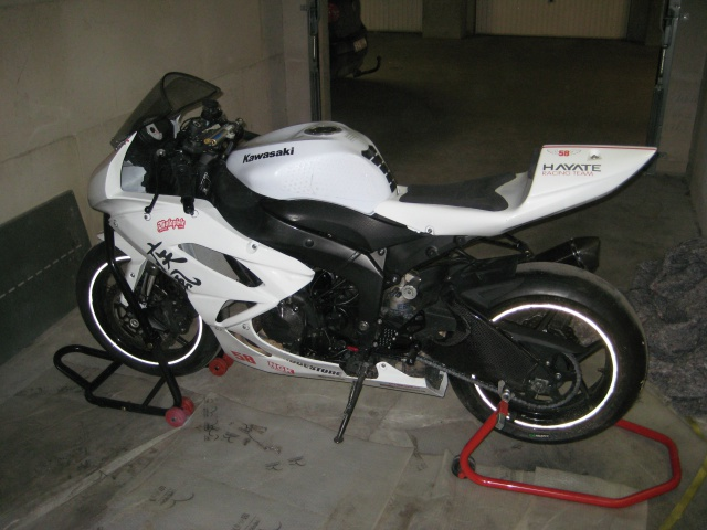 zx6r k10   mise a jour page 4  265268IMG1200