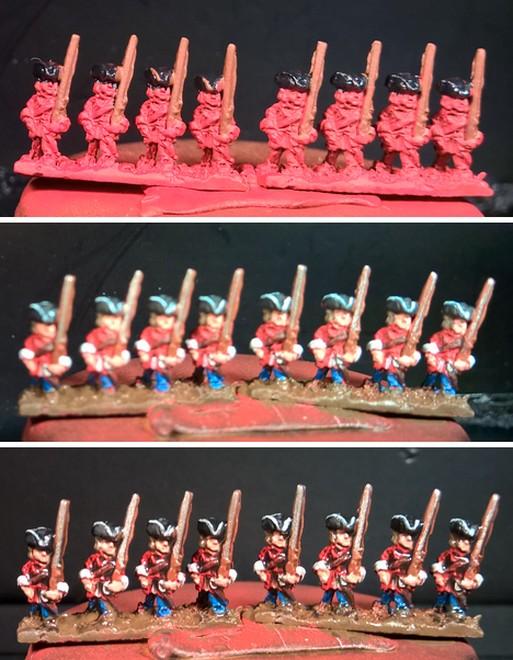 Guerre de succession d'Espagne... en 6 mm . FINI !!!! 265312SuccessiondEspagne6mm3
