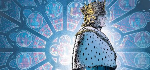 Le royaume d'Hasdruba 265635PhilippedeSirenia