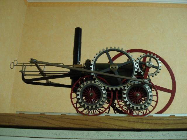 Maquettes de machine à vapeur 265869DSC08816